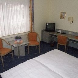 Business room Borger Frankfurt am Main (Hessen)