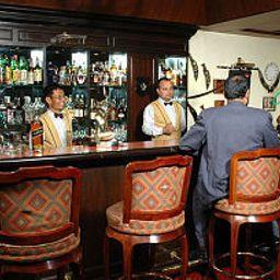 Everest_Hotel-Kathmandu-Hotel_bar-35417.jpg