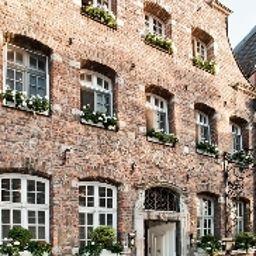 Barbarossa-Dusseldorf-Restaurant-2-35639.jpg