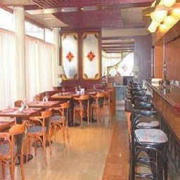 Les_Trois_Rois-Le_Locle-Hotel_bar-35746.jpg