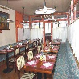 Les_Trois_Rois-Le_Locle-Restaurantbreakfast_room-35746.jpg