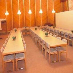 Les_Trois_Rois-Le_Locle-Conference_room-35746.jpg