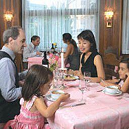 Federale-Lugano-Restaurant-1-35749.jpg
