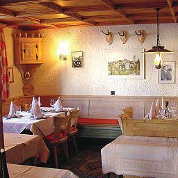 Solaria-Bivio-Restaurant-2-35853.jpg