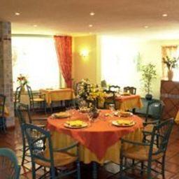 Le_Mas_des_Ecureuils-Aix-en-Provence-Info-1-36147.jpg
