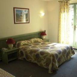 Le_Mas_des_Ecureuils-Aix-en-Provence-Room-1-36147.jpg