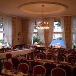Rheinland-Bonn-Banquet_hall-1-36338.jpg