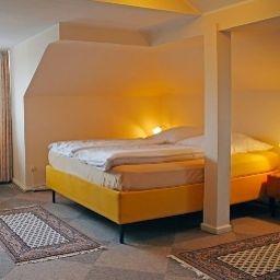 Rheinland-Bonn-Standard_room-1-36338.jpg