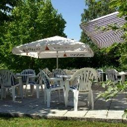 Muehlenpark-Uetersen-Terrace-2-36383.jpg
