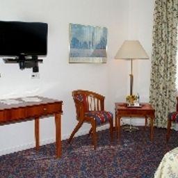 Muehlenpark-Uetersen-Room-1-36383.jpg