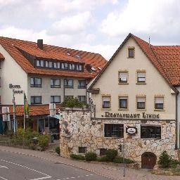 Linde-Esslingen-Exterior_view-3-36484.jpg