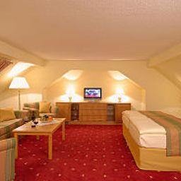Forsthaus_Hainholz_Waldhotel-Pritzwalk-Junior-Suite-36497.jpg