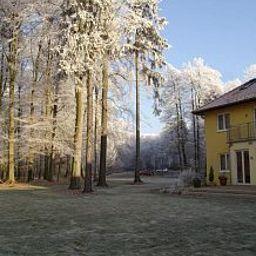 Forsthaus_Hainholz_Waldhotel-Pritzwalk-Info-2-36497.jpg