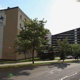 IFA_Schoeneck_Hotel_Ferienpark-SchoeneckVogtland-Aussenansicht-4-36722.jpg