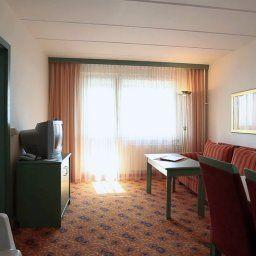 IFA_Schoeneck_Hotel_Ferienpark-SchoeneckVogtland-Komfortzimmer-36722.jpg