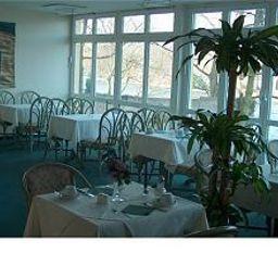 Kubrat_An_der_Spree-Berlin-Restaurantbreakfast_room-36727.jpg