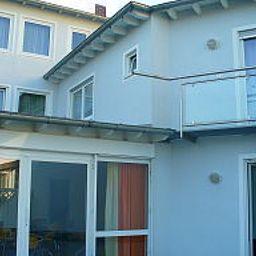 Ernst_Ludwig-Darmstadt-Exterior_view-1-36823.jpg