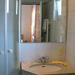Ernst_Ludwig-Darmstadt-Bathroom-36823.jpg