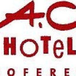 A_C_Hotel_Hoferer-Stuttgart-Certificate-36927.jpg