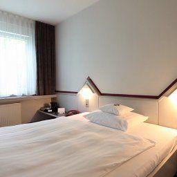 A_C_Hotel_Hoferer-Stuttgart-Room-4-36927.jpg
