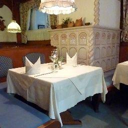 Restaurant Braunschweiger Hof