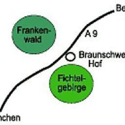 Braunschweiger_Hof-Muenchberg-Info-1-36972.jpg