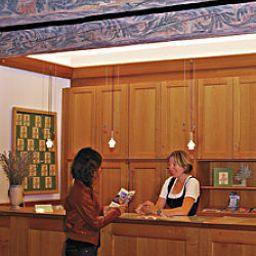 Seethaler-Straubing-Reception-37190.jpg