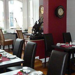 Hotel_Residence-Bremen-Restaurantbreakfast_room-37297.jpg
