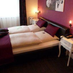 Hotel_Residence-Bremen-Double_room_superior-5-37297.jpg