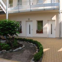 Altstadt_Hotel-Potsdam-Garden-37424.jpg