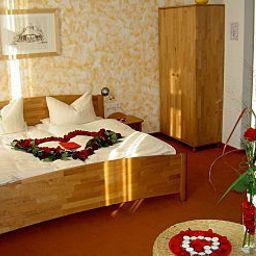 Chambre Altstadt Hotel