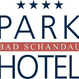 Parkhotel-Bad_Schandau-Zertifikat_Logo-37441.jpg