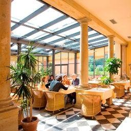 Parkhotel-Bad_Schandau-Restaurant-2-37441.jpg