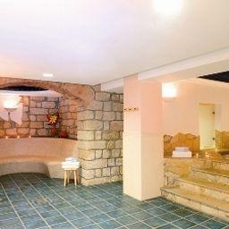 Parkhotel-Bad_Schandau-Wellness-1-37441.jpg