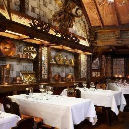 NH_City_Centre_Hotel-Amsterdam-Restaurant-3-37643.jpg