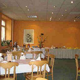 Restaurant/breakfast room Alte Mühle