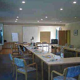 Alte_Muehle-Schoeneiche-Conference_room-37666.jpg