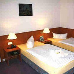 Alte_Muehle-Schoeneiche-Room-37666.jpg