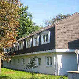 Alte_Muehle-Schoeneiche-Exterior_view-1-37666.jpg