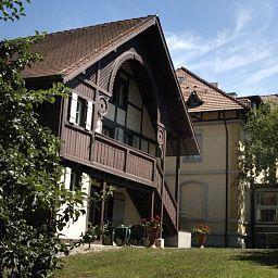 Waldhaus_Jakob-Constance-Exterior_view-2-37729.jpg
