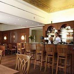 Waldhaus_Jakob-Constance-Hotel_bar-37729.jpg