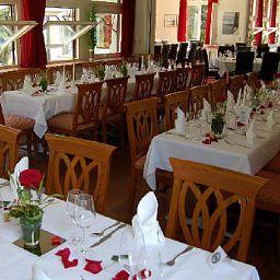 Waldhaus_Jakob-Constance-Restaurant-37729.jpg