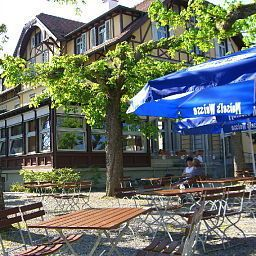 Waldhaus_Jakob-Constance-Terrace-37729.jpg