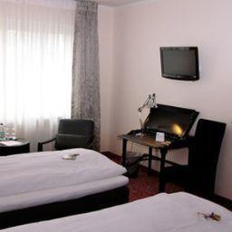 Top_Hotel_Kraemer_Komfort-Zimmer-Coblenz-Room-1-37800.jpg