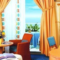Chambre Travel Charme Kurhaus Sellin