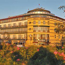 Strand-Hotel_Huebner-Rostock-Aussenansicht-37902.jpg