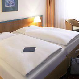 Mercure_Hotel_Leipzig_am_Johannisplatz-Leipzig-Room-9-38114.jpg