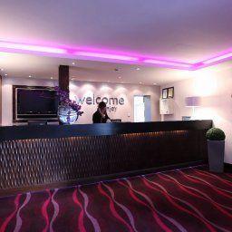 BEST_WESTERN_Willow_Bank-Manchester-Reception-2-38171.jpg