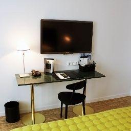 Elite_Marina_Plaza-Helsingborg-Doppelzimmer_Standard-1-38199.jpg