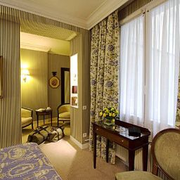 Best_Western_Ducs_de_Bourgogne-Paris-Room-11-38344.jpg